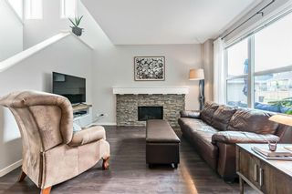 Photo 10: 171 Masters Avenue SE in Calgary: Mahogany Detached for sale : MLS®# A1066326