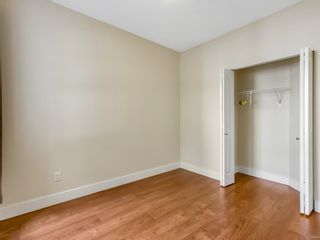Photo 13: 2208-4625 Valley Drive in Vancouver: Condo for sale (Vancouver West)  : MLS®# R2553249