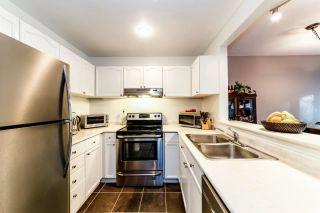 "Photo 7: 15 40200 GOVERNMENT Road in Squamish: Garibaldi Estates Townhouse for sale in ""VIKING RIDGE"" : MLS®# R2323762"