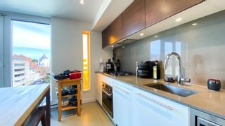 """Photo 6: 903 150 E CORDOVA Street in Vancouver: Downtown VE Condo for sale in """"Ingastown"""" (Vancouver East)  : MLS®# R2619247"""