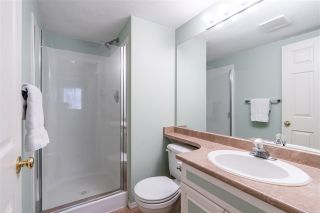 "Photo 17: 307 2435 CENTER Street in Abbotsford: Abbotsford West Condo for sale in ""CEDAR GROVE PLACE"" : MLS®# R2466692"