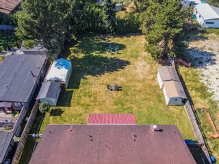 Photo 28: 5873 172A Street in Surrey: Cloverdale BC 1/2 Duplex for sale (Cloverdale)  : MLS®# R2497442