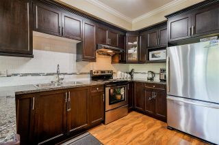 """Photo 8: 38 9405 121 Street in Surrey: Queen Mary Park Surrey Townhouse for sale in """"RED LEAF"""" : MLS®# R2566948"""