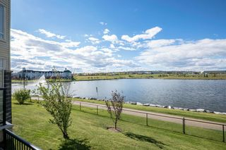 Photo 2: 302 108 Country Village Circle NE in Calgary: Country Hills Village Apartment for sale : MLS®# A1148775