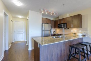 """Photo 9: D206 8929 202 Street in Langley: Walnut Grove Condo for sale in """"The Grove"""" : MLS®# R2354606"""