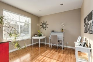 Photo 11:  in South Surrey: Home for sale : MLS®# R2131254