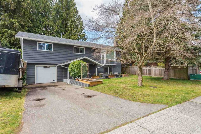 FEATURED LISTING: 4427 202 Street Langley