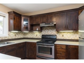 """Photo 26: 32954 PHELPS Avenue in Mission: Mission BC House for sale in """"Cedar Valley Estates"""" : MLS®# R2468941"""