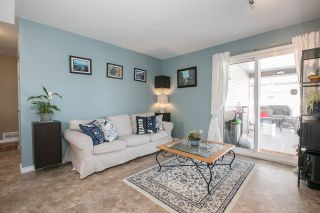 Photo 9: 2453 GILLESPIE Street in Port Coquitlam: Riverwood House for sale : MLS®# R2241435