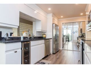 """Photo 18: 1402 32330 SOUTH FRASER Way in Abbotsford: Abbotsford West Condo for sale in """"TOWN CENTER TOWER"""" : MLS®# R2521811"""