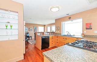 Photo 18: 501 Marine View in : ML Cobble Hill House for sale (Malahat & Area)  : MLS®# 883284