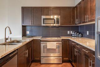 Photo 12: 3102 10152 104 Street in Edmonton: Zone 12 Condo for sale : MLS®# E4266181