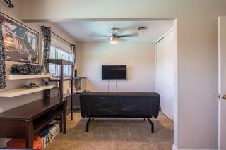 Photo 19: EL CAJON House for sale : 5 bedrooms : 532 Durham St