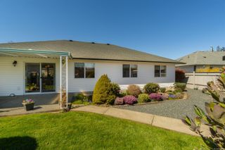 Photo 30: 375 Clarkson Pl in : PQ Parksville House for sale (Parksville/Qualicum)  : MLS®# 888405