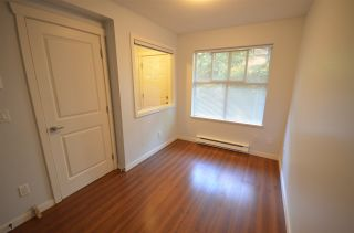 "Photo 20: 11 6099 ALDER Street in Richmond: McLennan North Townhouse for sale in ""FERNDALE GARDEN"" : MLS®# R2462488"