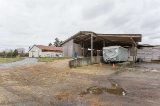 """Photo 17: 1854 208 Street in Langley: Campbell Valley House for sale in """"Campbell Valley"""" : MLS®# R2245710"""
