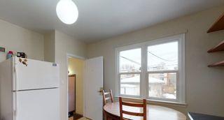 Photo 7: 10506 79 Avenue in Edmonton: Zone 15 House for sale : MLS®# E4225615