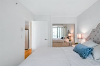 """Photo 17: 306 1331 ALBERNI Street in Vancouver: West End VW Condo for sale in """"THE LIONS"""" (Vancouver West)  : MLS®# R2563285"""