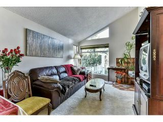 """Photo 6: 7967 138A Street in Surrey: East Newton House for sale in """"EAST NEWTON"""" : MLS®# R2046454"""