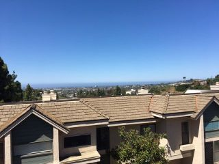 Photo 3: BAY PARK Condo for sale : 2 bedrooms : 3737 Balboa Terrace #A in San Diego