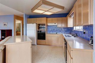"Photo 8: 9 920 CITADEL Drive in Port Coquitlam: Citadel PQ Townhouse for sale in ""CITADEL GREEN"" : MLS®# R2084564"