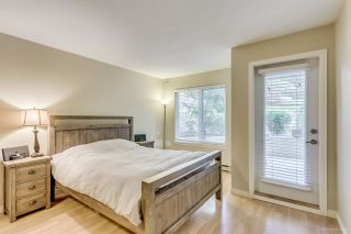 """Photo 9: 201 6707 SOUTHPOINT Drive in Burnaby: South Slope Condo for sale in """"MISSION WOODS"""" (Burnaby South)  : MLS®# R2037304"""