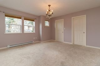 Photo 12: 13 95 Talcott Rd in : VR Hospital Row/Townhouse for sale (View Royal)  : MLS®# 872063