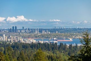 Photo 11: 797 EYREMOUNT Drive in West Vancouver: British Properties House for sale : MLS®# R2624310