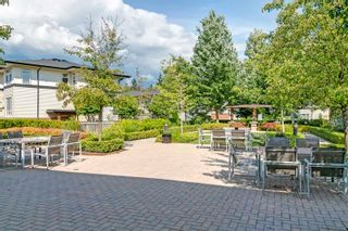 """Photo 27: 208 1152 WINDSOR Mews in Coquitlam: New Horizons Condo for sale in """"Parker House by Polygon"""" : MLS®# R2599075"""