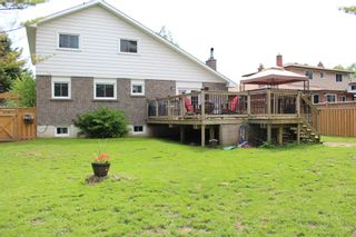 Photo 33: 16 Ravensdale Road in Cobourg: House for sale : MLS®# 132729