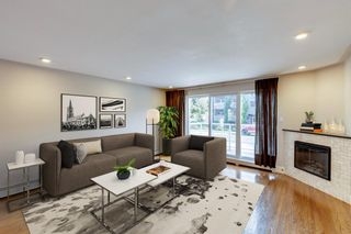 Photo 17: 2 1611 26 Avenue SW in Calgary: South Calgary Apartment for sale : MLS®# A1123327