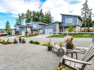 Photo 44: 2 325 Niluht Rd in CAMPBELL RIVER: CR Campbell River Central Row/Townhouse for sale (Campbell River)  : MLS®# 793351