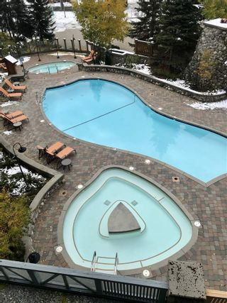 """Photo 9: 525A 2036 LONDON Lane in Whistler: Whistler Creek Condo for sale in """"LEGENDS"""" : MLS®# R2510461"""