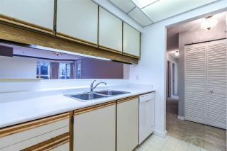 Photo 3: 114 7377 SALISBURY AVENUE in Burnaby: Highgate Condo for sale (Burnaby South)  : MLS®# R2142159