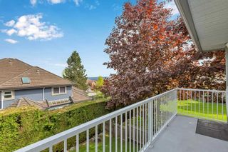 Photo 36: 37 1751 PADDOCK Drive in Coquitlam: Westwood Plateau Townhouse for sale : MLS®# R2579249