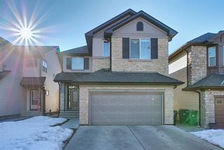 Photo 2: 119 PANTON Landing NW in Calgary: Panorama Hills Detached for sale : MLS®# A1062748