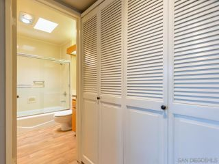 Photo 17: POINT LOMA Condo for sale : 2 bedrooms : 3130 Avenida De Portugal #302 in San Diego