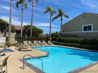 Photo 21: LA JOLLA Condo for sale : 2 bedrooms : 7405 Charmant #2324 in San Diego