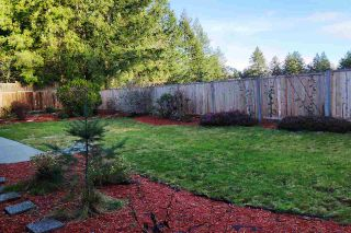 Photo 20: 11414 NORTHVIEW Crescent in Delta: Sunshine Hills Woods House for sale (N. Delta)  : MLS®# R2426157