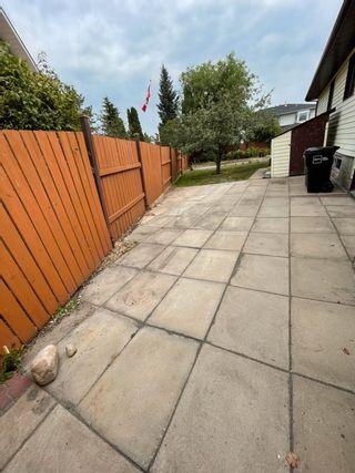 Photo 22: 195 Rhatigan Road E in Edmonton: Zone 14 House for sale : MLS®# E4254663