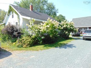 Photo 1: 174 Nichols Avenue in Kentville: 404-Kings County Residential for sale (Annapolis Valley)  : MLS®# 202122208