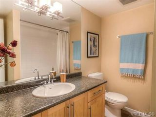 Photo 11: 2 1331 Johnson St in VICTORIA: Vi Downtown Condo for sale (Victoria)  : MLS®# 744195