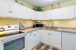 """Photo 17: 206 1521 GEORGE Street: White Rock Condo for sale in """"BAYVIEW PLACE"""" (South Surrey White Rock)  : MLS®# R2581585"""