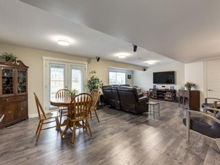 Photo 30: 1602 1086 Williamstown Boulevard NW: Airdrie Row/Townhouse for sale : MLS®# A1047528