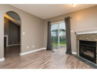 "Photo 11: 27 7465 MULBERRY Place in Burnaby: The Crest Townhouse for sale in ""THE CREST"" (Burnaby East)  : MLS®# R2024058"