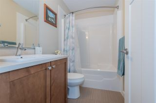 """Photo 25: 40 7157 210 Street in Langley: Willoughby Heights Townhouse for sale in """"THE ALDER"""" : MLS®# R2581869"""