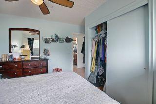 Photo 18: 12009 36 Street in Edmonton: Zone 23 House Half Duplex for sale : MLS®# E4261986
