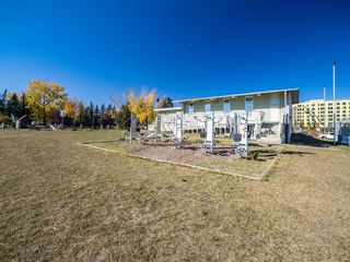 Photo 32: 407 495 78 Avenue SW in Calgary: Kingsland Apartment for sale : MLS®# A1151146
