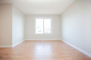 Photo 12: 5702 50 Street: Stony Plain House for sale : MLS®# E4234994