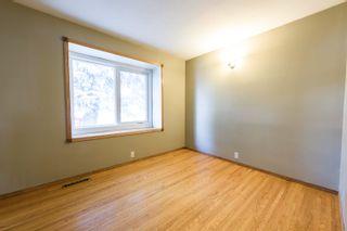 Photo 9: 990 CONIFER Street: Sherwood Park House for sale : MLS®# E4262511